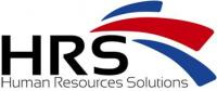 HRS Human Resources Solutions GmbH
