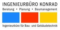 Ingenieurbüro Konrad