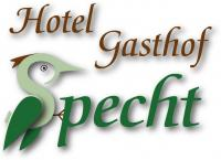 Hotel Gasthof Specht